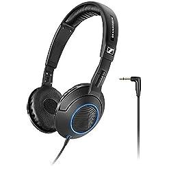 Sennheiser HD 221 Headphones