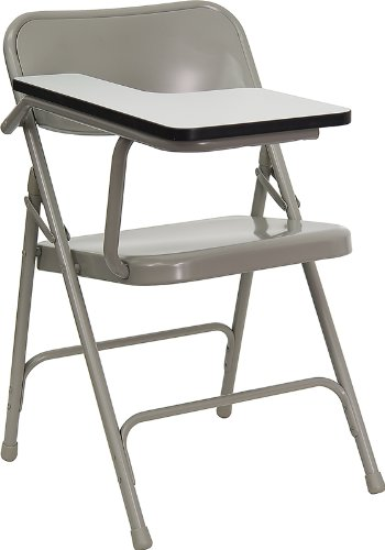 Commercial Restaurant Chairs 8463