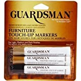Guardsman Furniture Touch Up Kit