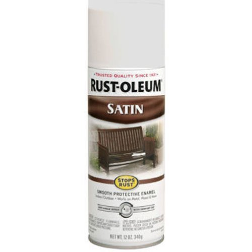 rust-oleum-7791830-satin-enamel-spray-12-ounce-white