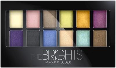 maybelline-new-york-expert-wear-eyeshadow-palette-the-brights