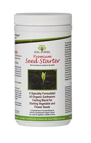 premium-seed-starter-2-lbs-organic-vegan-non-gmo-seeds-sprout-faster-grow-stronger-feeds-seedlings-u