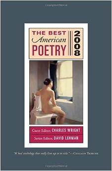 best american essays 2008 gopnik