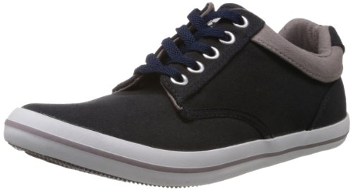 Converse-CVO-Collar-Quarter-Mens-Canvas-Casual-Sneakers