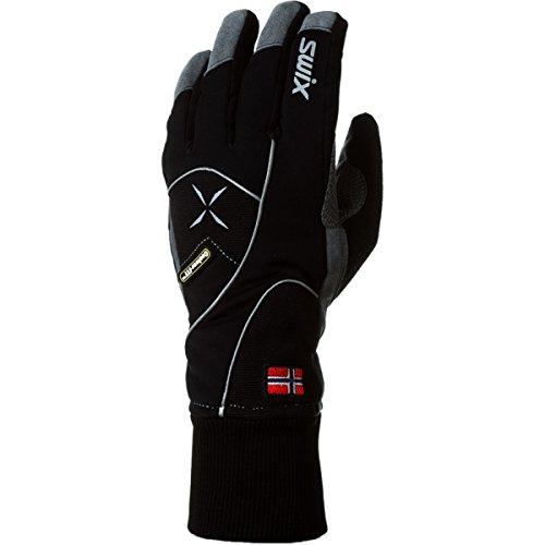swix-mens-star-xc-100-glove-large-black