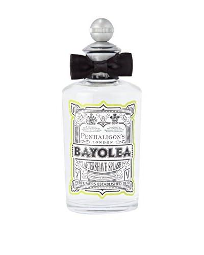 Penhaligon's Aftershave Bayolea Splash 100 ml