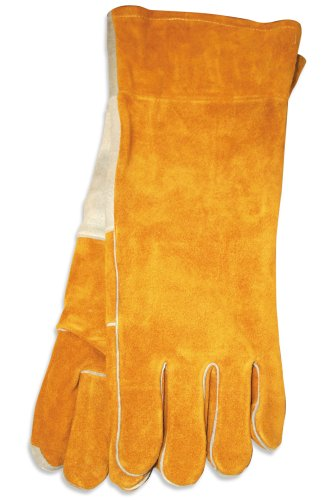 us-forge-403-18-inch-extra-length-welding-gloves