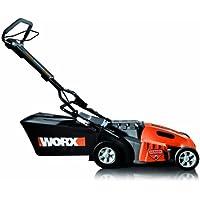 Worx WG788 19