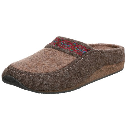 Cheap ACORN Women's Nordia Mule (10898BEJ-6)
