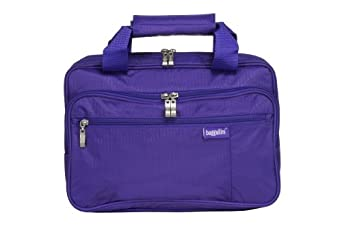 71a94a3f4d12 Baggallini Complete Cosmetic Bagg