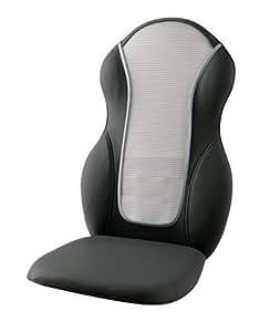 Homedics QRM-400H Therapist Select Quad-Roller Massaging Cushion with Heat