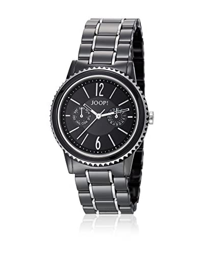 Joop Reloj de cuarzo Woman Joop Watch Neocosmic 38 mm
