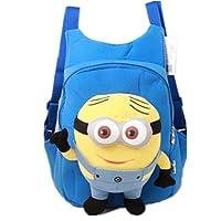 https://sites.google.com/site/clicatic/vueltaalcole/mochilas/mochila-para-nino-ninas-juguete-de-peluche-minions-felpa-azul