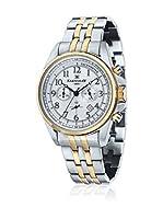 Thomas Earnshaw Special Reloj de cuarzo Man ES-8028-44 45 mm