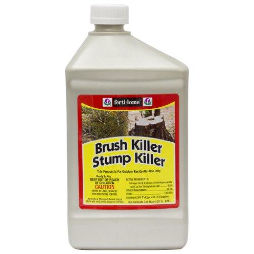 32oz-brush-stump-killer