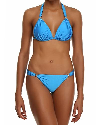 AMATI 21 Bikini Trinity Dr 1G