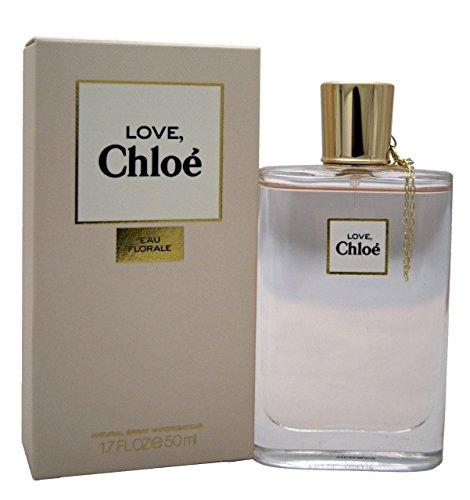 chloe-love-eau-florale-eau-de-toilette-50-ml