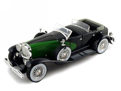 1934-duesenberg-model-j-diecast-model-convt-1-32-black