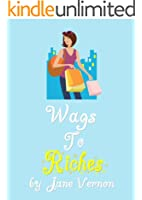 Wags To Riches