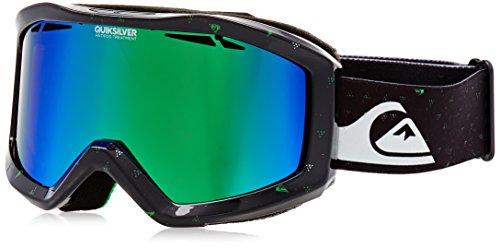 quiksilver-fenom-mascara-de-esqui-para-hombre-color-negro-talla-unica