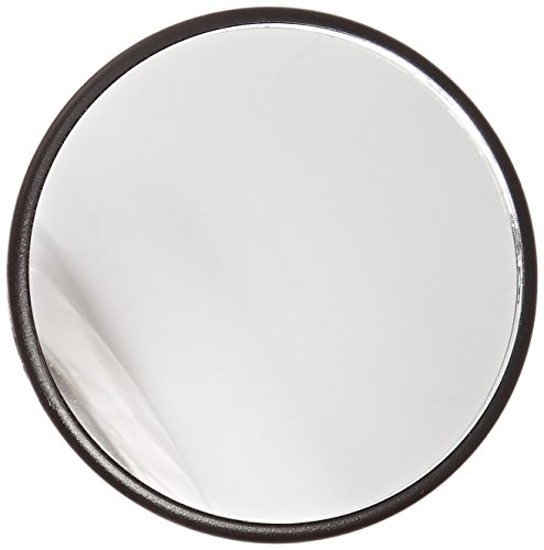 Replacement Mirror for Mirrycle Bicycle Mirrors