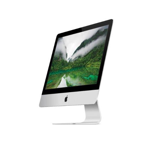 iMac MD094J/A [...