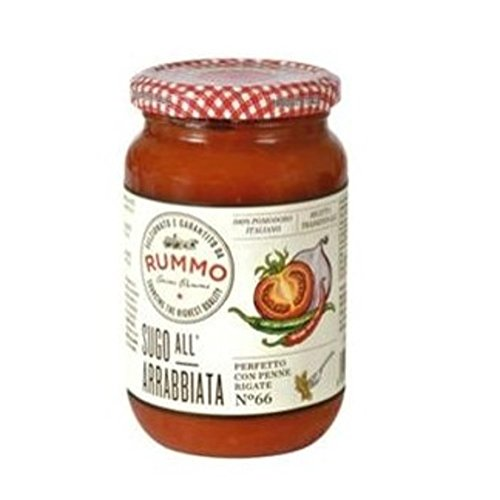 rummo-sauce-arrabbiata-le-pot-de-350g-for-multi-item-order-extra-postage-cost-will-be-reimbursed