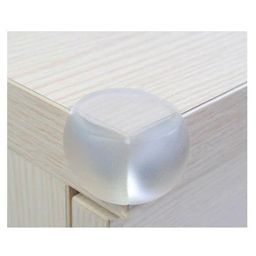 Corner Guards For Walls front-368554