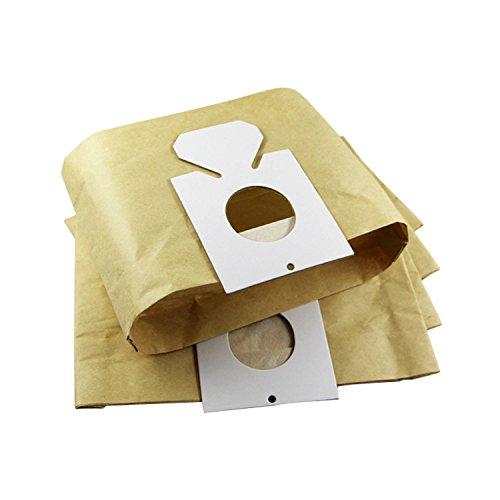 haodasi-10pcs-paper-dust-bag-vacuum-rubbish-bag-el-polvo-de-vacio-bolsa-de-basura-filtro-de-mangas-p