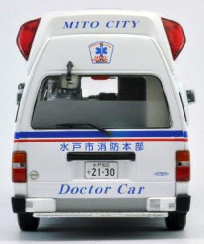Lv Car Insurance Business Use