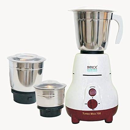 Roxx-Turbo-Mixx-750W-Mixer-Grinder