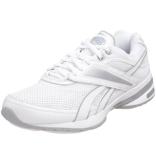 Easytone Reeinspire Zapato Ii Caminar Reebok Las Mujeres u2LvZt