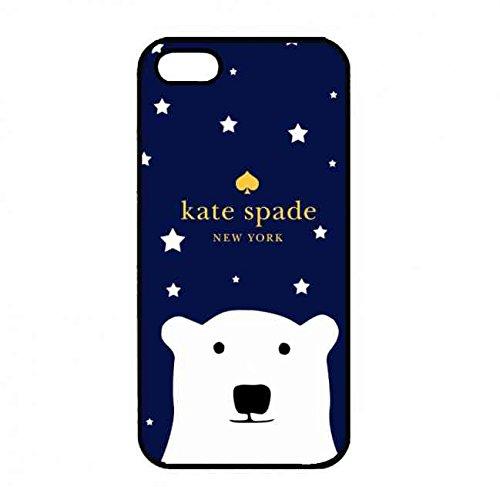 coque-new-york-kate-spade-coquecoque-apple-iphone-5-5s-tpu-bumperdesign-classique-logo-coque-pour-ka