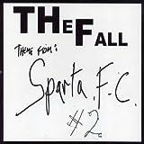 Sparta Fc 2