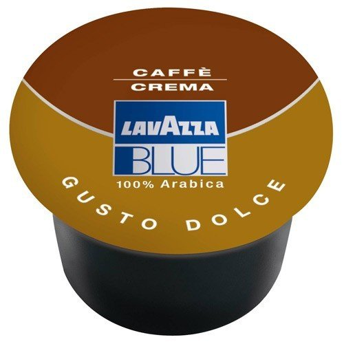 100-x-capsules-cafe-lavazza-blue-crema-dolce
