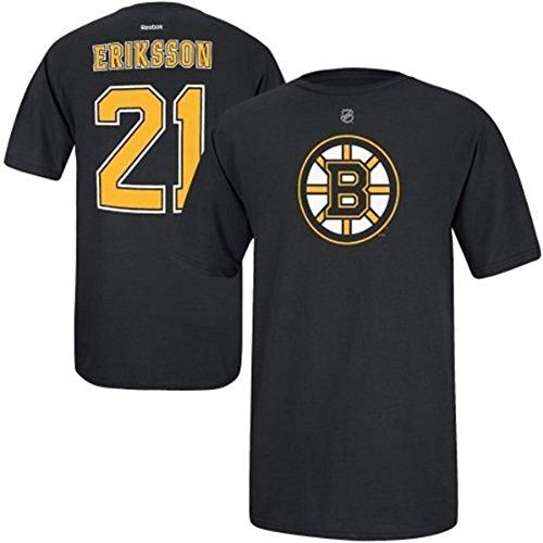 loui-eriksson-boston-bruins-player-name-number-t-shirt-adult-xl