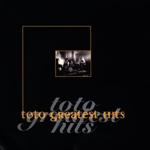 Toto - Best of - Zortam Music