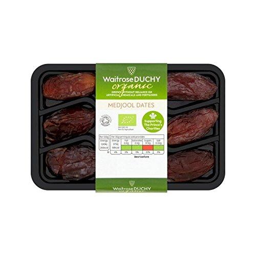 duchy-waitrose-organic-medjool-dates-180g
