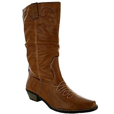 Boots cost of viagra
