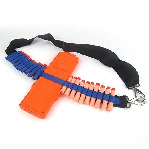 buytra-bandolier-kit-nerf-bandolier-bandolier-shoulder-strap