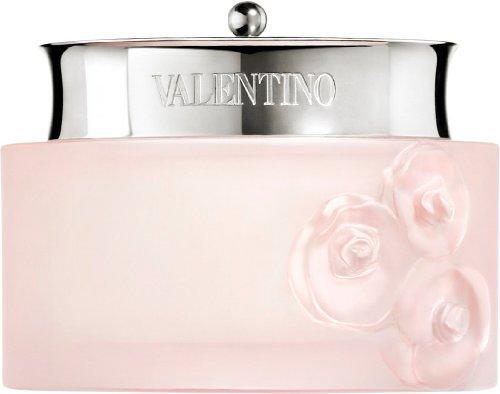 Valentino Valentina corpo crema 200 ml
