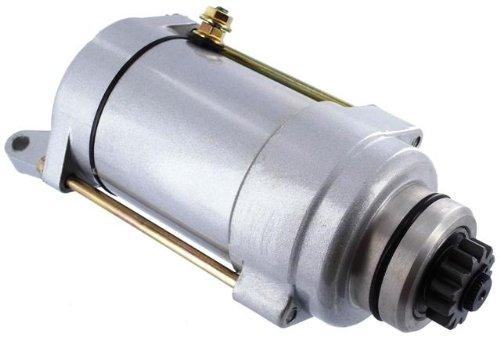 discount-starter-alternator-18748n-yamaha-powersport-v-star-motorcycles-replacement-starter