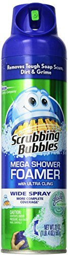 scrubbing-bubbles-foaming-bathroom-cleaner-3-pack-20-ounce-3-pack-spray-by-scrubbing-bubbles