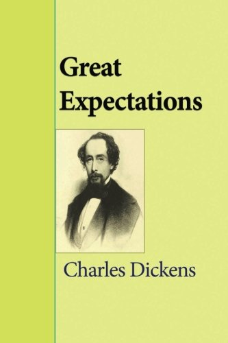 critical essays great expectations charles dickens