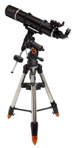 Sky-Watcher Quantum 150 Refractor Telescope S11150