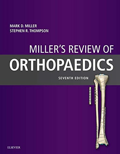 millers-review-of-orthopaedics