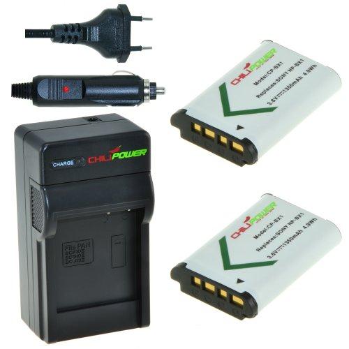 2x-bateria-cargador-chilipower-sony-np-bx1-1350mah-para-sony-cyber-shot-dsc-hx50v-dsc-hx300-dsc-rx1-