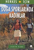 img - for Doga Sporlarinda Kadinlar book / textbook / text book
