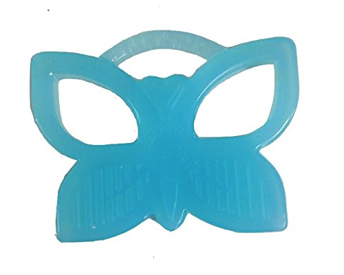 The Honest Company Baby Teether - 1