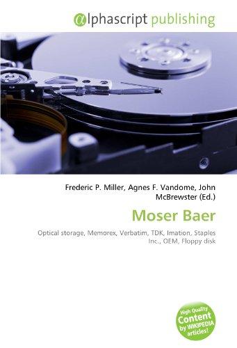 moser-baer-optical-storage-memorex-verbatim-tdk-imation-staples-inc-oem-floppy-disk